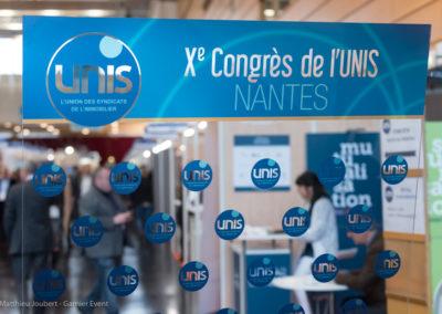 UNIS-Congres-4581