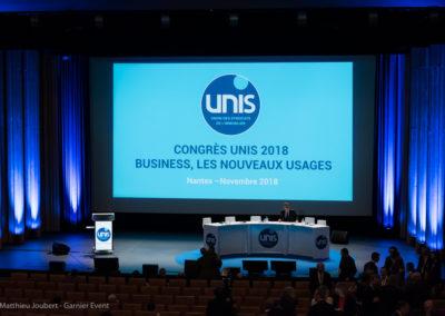 UNIS-Congres-4604