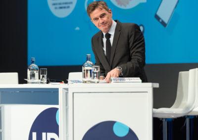 UNIS-Congres-4610
