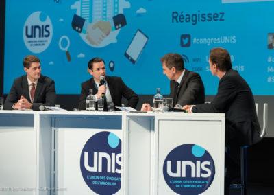 UNIS-Congres-4624