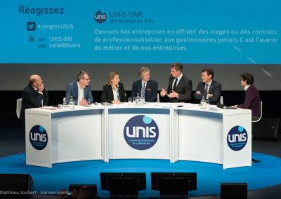 UNIS-Congres-4684
