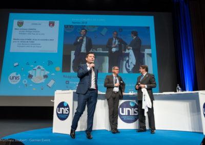UNIS-Congres-4967