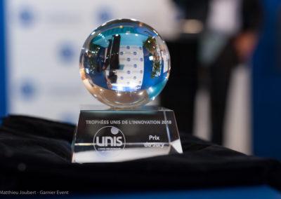 UNIS-Congres-4979